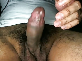 Top Latinos Uncut Dick