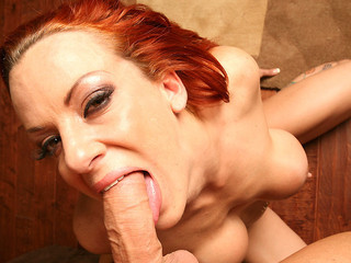 X-rated sex clip featuring Gorgeous Shannon Kelly, Nevaeh...