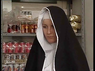 Sister Dumcunt Fucked At Someone's skin Paki Shop By Perverted Old Man