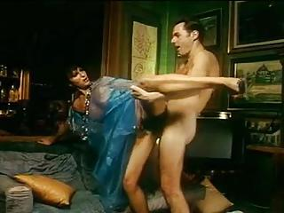Vintage Italian Porn Movie At Full Length