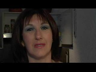 Mature Wife Wants Young Boy 2