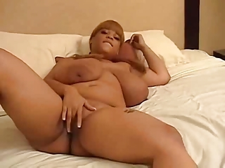 Black Ebony Hard Fuck Nice Chicks Pusy13