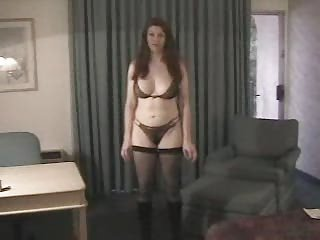 Sexy Redhead Wife Loves That Big Black Cock.eln