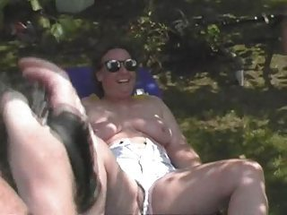 "Fun At A Nudist Rally 25"" target=""_blank"