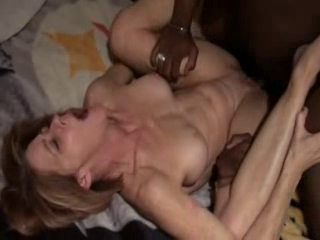 Heavy Black Cock Craver's Vid...