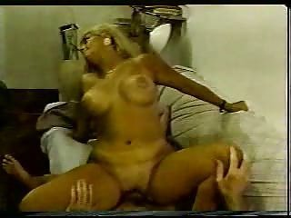 OLD MOM FUCKS HER SON HARD - JP SPL
