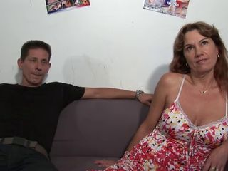 "French Mature Hardcore Casting"" target=""_blank"