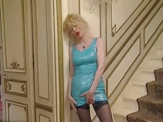 Attractive matures fucked and...