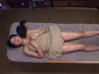 Fem Touch Massage Japanese