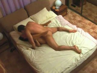 i fuck this horny biatch cheating wife on hidden cam, p2
