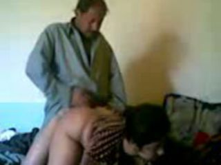 Iraqi fuck his brother wife in Kofa