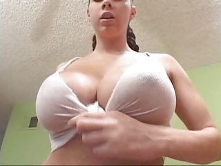 "Pigtails And Big Tits"" target=""_blank"