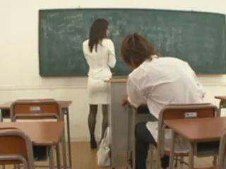 "Japanese Teacher-by Packmans"" target=""_blank"