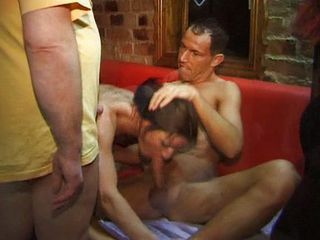 Wiener.Swingermania 2...