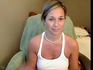 mature Adorable video chat...