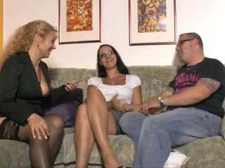 "Mature Visits Couple"" target=""_blank"