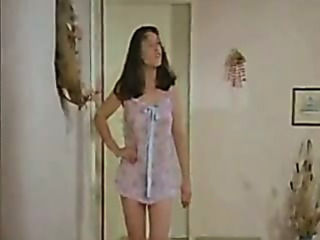 Full length classic porn with...