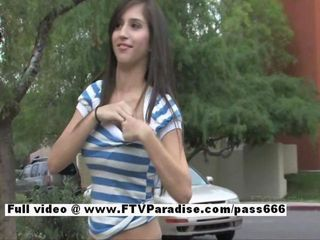 April from ftv girls gorgeous...