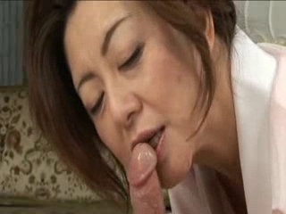 Little Japanese Pixies Grown Granny   Uncensored