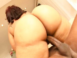 Anal Sex With Big Ass Girls 2