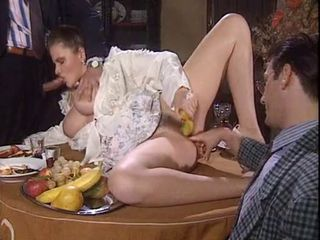 Amazing Blowjob Clothed European Groupsex Hairy Insertion Italian MILF Vintage