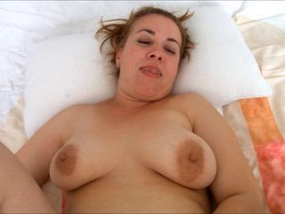 chubby mature milf waiting for big fat bbc