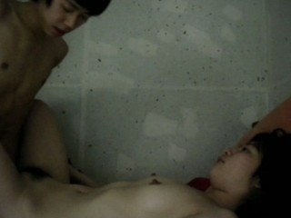 [ADCLUB] korean kim-eun kyung great moaning