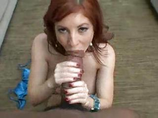 Broad in the beam Black Weasel words Flourishing Mouth Be worthwhile for Great Redhead