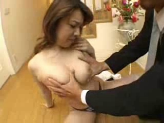 Yumi Kazama - 32 Japanese Beauties