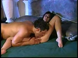 Asia Carrera andHerschel Savage MarriedCouple (..