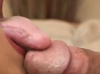 Isabella Pacino sperm swallow