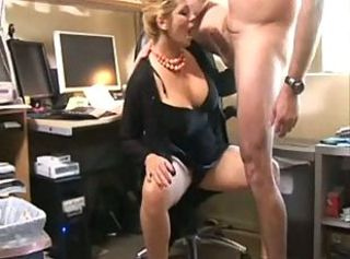 STUNNING FRIDAY _: big boobs matures milfs