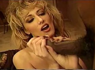 18 inch anal club laughable have sex 01. JJ