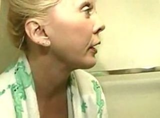 "Wife Satisfies Husband Then Fucks Stranger"" target=""_blank"