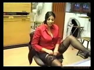 Turkish Amateur Secretary more Office