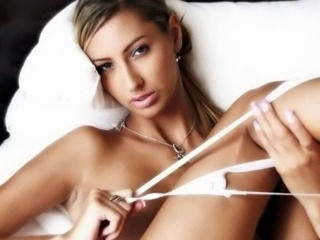 Amazing Erotic Pornstar Teen