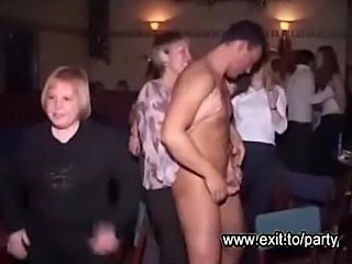 Public Blow Jobs Drunk Crazy Mothers
