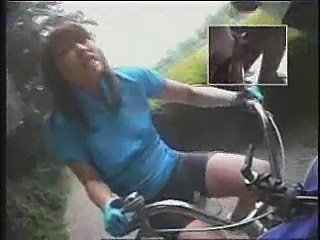 Riding dildo-bikes in make noticeable - xHamster.com