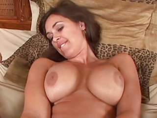Big Cock Fuck Her Girlfriend