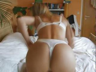 Amateur homemade movie this one riding cock Find worthwhile it