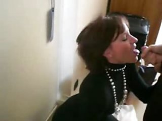 secretary  - Amateur sex video -