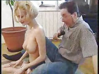 casting: rendering a  got concerning  tow-haired