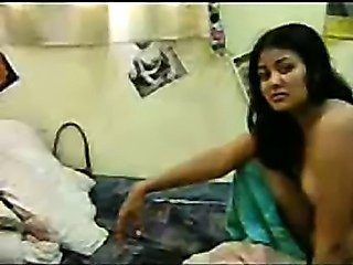Desi Sexual intercourse Girl