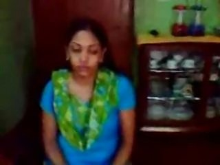 Indian House Wife Fucked Regarding Room