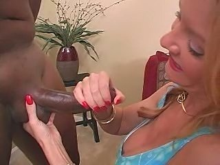 Sexy amateur milf wife kinky interracial handjobs cumshots