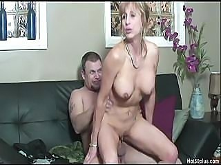 Busty Shaena gets say no to pussy nice and hot for some amenable fucking