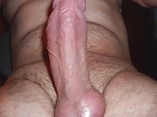 MONSTER COCK GETTING SUCKED AND FUCK A GIRL