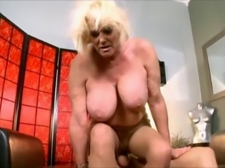 Sexy Grandma Fuck My old Ass Rose Marie
