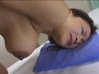 Good massage 5 (Part 7)
