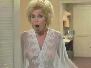 Leslie Easterbrook Private Utilitarian Compilation